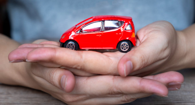Assicurare un'auto in Lombardia costa meno rispetto alla media nazionale