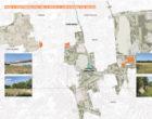 Nord Milano, 10 ettari di aree verdi in compensazione alla vasca anti esondazioni del Seveso