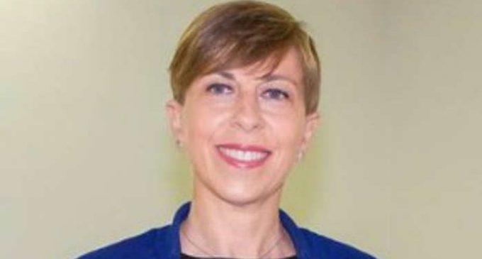 Beatrice Uguccioni nuovo assessore metropolitano alla mobilità