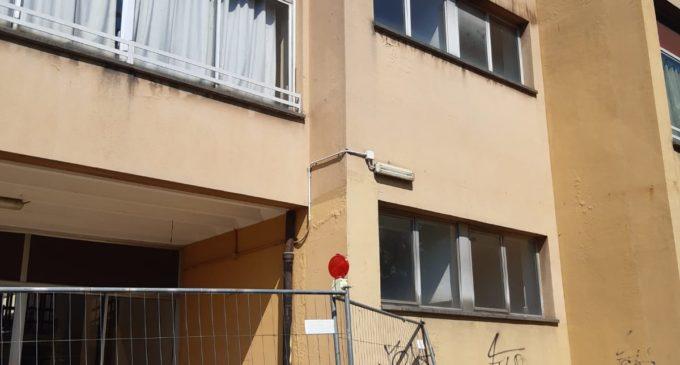 Cormano, scuola: al via i lavori di riqualificazione delle strutture di via Ariosto e Beccaria