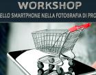 1° corso di fotografia mobile: come realizzare un catalogo virtuale con lo smartphone