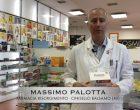 3 – 3 – 33: la nuova promozione della Farmacia Risorgimento (GUARDA IL VIDEO)