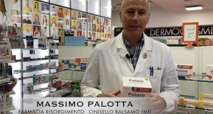Cinisello Balsamo: alla Farmacia Risorgimento proseguono le offerte riservate ai clienti