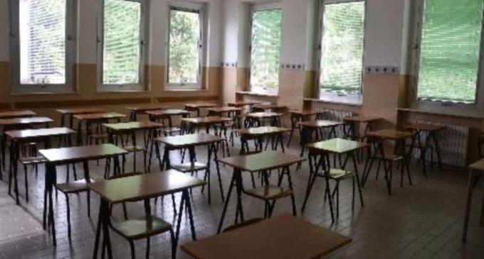 Sesto San Giovanni, scuola: alle Opere Sociali Don Bosco pronti alla ripresa in presenza
