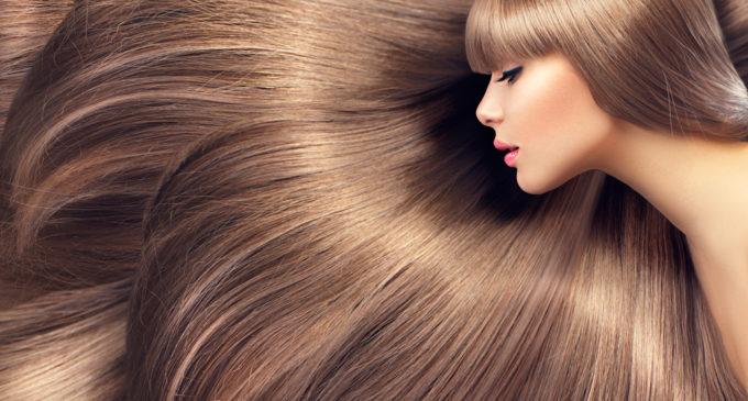 Il trattamento alla cheratina: a quali tipi di capelli può essere applicato?