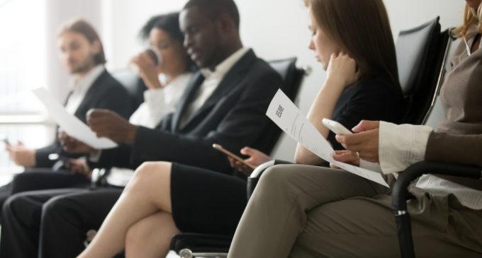 La nuova vita dei Centri per l'Impiego: servizi online e in ufficio solo su prenotazione