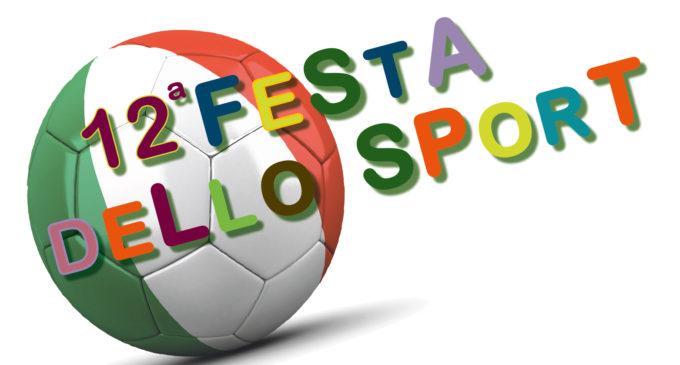 Cusano Milanino, in arrivo la Festa dello sport