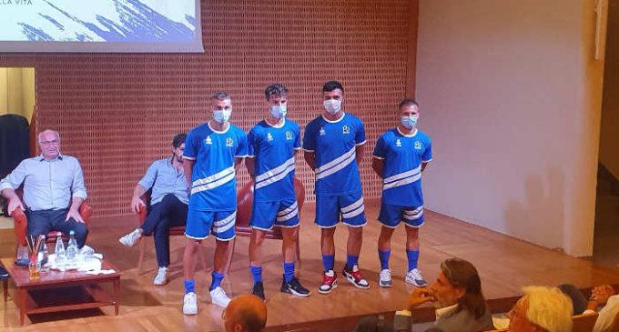 """Coronavirus: per la Pro Sesto """"grandi criticità nei protocolli delle squadre di calcio"""""""