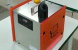Cinisello Balsamo, eseguito un accurato intervento di disinfezione nei locali di Cinifabrique (GUARDA IL VIDEO)