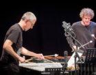 Paderno Dugnano, il jazz di Andrea Dulbecco al Parco Lago Nord
