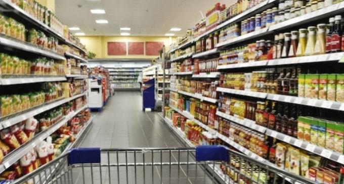 Nord Milano, allarme Confcommercio: in Lombardia – 22,6mld di euro di consumi