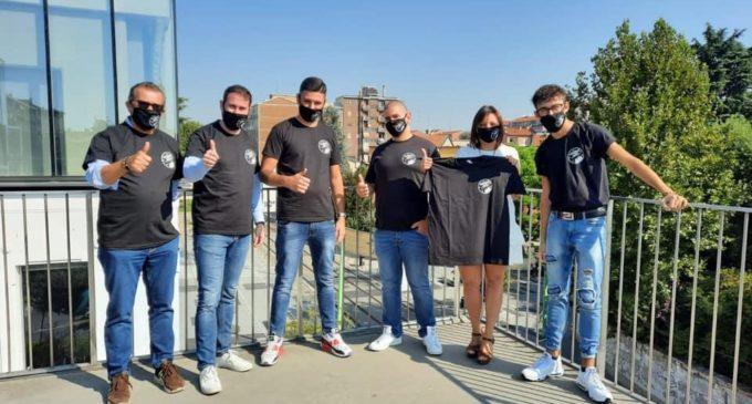 Cinisello Balsamo: Double Hit, il contest musicale per giovani artisti