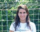 Cinisello Balsamo, domenica in piazza Gramsci scende in campo la scuola calcio per bambine