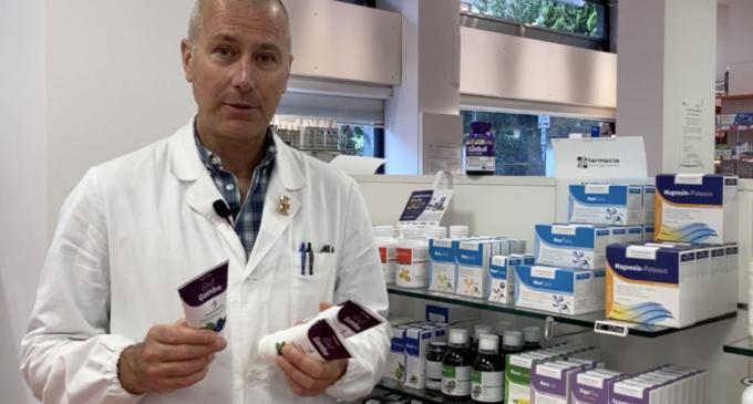 Alla Farmacia risorgimento continuano le promozioni e ritorna l'orario continuato (GUARDA IL VIDEO)