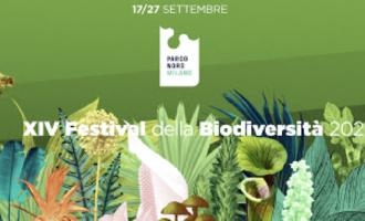 Torna il Festival della Biodiversità al Parco Nord Milano, nel segno della ripartenza