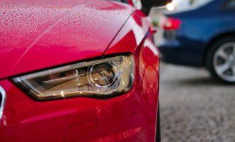 Motori: quando optare per il noleggio lungo termine?