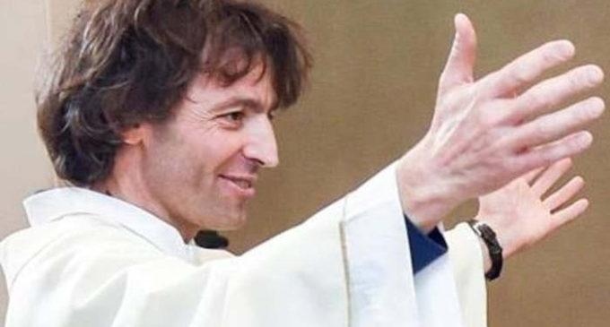 Don Roberto Malgesini, il prete di tutti