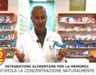 Alla farmacia Risorgimento continuano le promozioni. 3×2, sconti e offerte su tantissimi prodotti