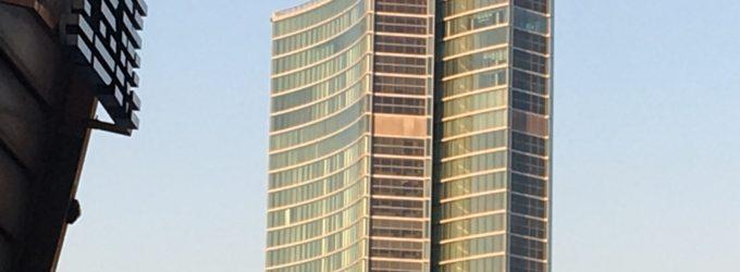 Nord Milano, nuova ordinanza della Regione: coprifuoco alle 23 e didattica a distanza per le superiori