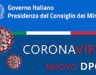 Nord Milano, nuovo dpcm: cosa cambia da oggi