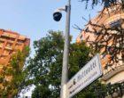 Sesto San Giovanni, nuove telecamere per contrastare spaccio e illeciti fuori dalle scuole