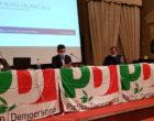 Cinisello Balsamo, serate a tema con la presenza dei rappresentanti governativi al convegno locale del Pd