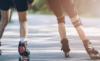 Cinisello Balsamo: la gestione della pista di pattinaggio di via Mozart torna al Comune per rimetterla al servizio di tutti