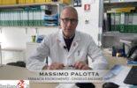 Cinisello Balsamo: mancano i medici di base e i vaccini antinfluenzali, ce ne parla il Dottor Massimo Palotta (GUARDA IL VIDEO)