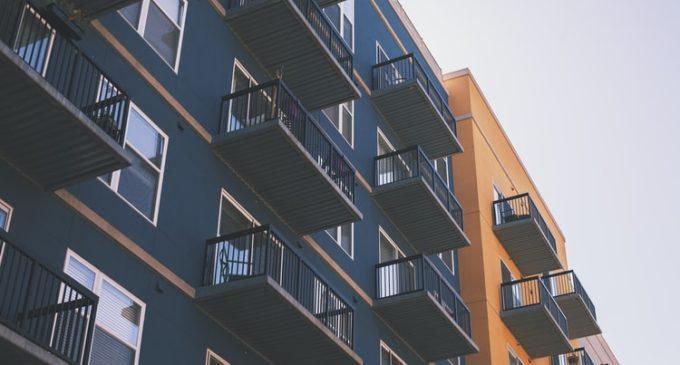 Real estate: il mercato del mattone si fa smart per reagire al Covid