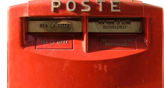 """Sesto San Giovanni, """"La casetta dell'acqua in via Picardi, perché no?"""""""