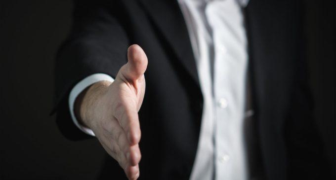 Cinisello Balsamo, il corso di tecniche di vendita e gestione commerciale