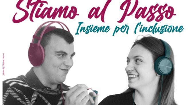 Cinisello Balsamo, Stiamo al Passo: la Settimana della Disabilità diventa digitale e si arricchisce di contenuti