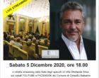 Cinisello Balsamo, niente concorso ma un gran concerto per celebrare Salvatore Licitra