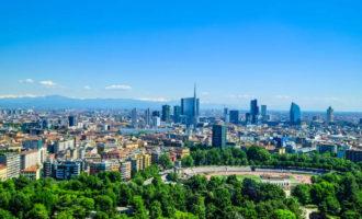 COVID 19, la Lombardia resta in zona gialla: bar e ristoranti aperti anche nel weekend