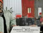"""Cinisello Balsamo """"intitola"""" una piazza a Sfera Ebbasta"""