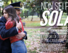 """""""Non Sei Più Sola"""": intervista a Sarah Irene Bodini, attrice protagonista del cortometraggio (GUARDA IL VIDEO)"""