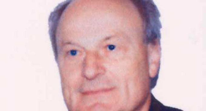 Cinisello Balsamo, la scomparsa di don Giuseppe Longhi. Una figura di riferimento per molti
