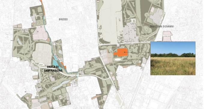 Nord Milano, Parco Nord: iniziati i lavori nelle aree di compensazione ma è ancora polemica sulla vasca
