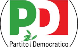 Cinisello Balsamo, Alberto Galli nuovo segretario cittadino del Pd