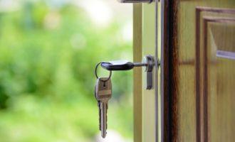 Reati sulla proprietà: la Lombardia è una delle regioni meno sicure d'Italia