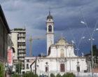 Cinisello Balsamo: anche opere e investimenti nel Bilancio previsionale