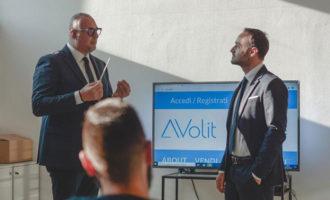 Nord Milano: nasce volit.it, il portale del commercio italiano che sfida i giganti del web