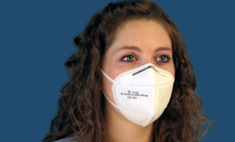 Proteggiti con i dispositivi anti-Covid di Bolzonella Care