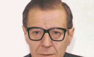 Nord Milano, la scomparsa di don Fabio Baroncini. Punto di riferimento per molti universitari, era stato anche parroco a Niguarda
