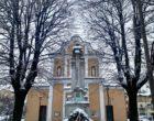 Nord Milano sotto la neve. Ecco le vostre foto (2)