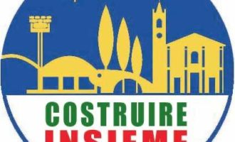 Bresso, nasce la Lista Civica Costruire Insieme