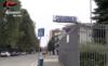 Paderno Dugnano: furto in gioielleria, 3 arresti e un divieto di dimora (GUARDA IL VIDEO)