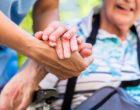 Nord Milano, servizi domicilio gratuiti per anziani a cura del Consorzio Residenze del Sole e Coop Sociale Abilita