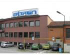 Cormano, preoccupazione per i lavoratori della Bitron, il Pd chiede intervento Commissione consiliare