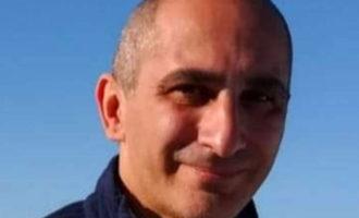 Cinisello Balsamo, Riccardo Malavolta è il nuovo presidente della Consulta della scuola